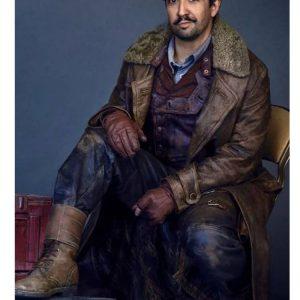 lin-manuel-miranda-his-dark-trench-coat