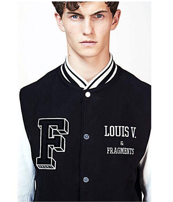 louis-fragment-varsity-jacket