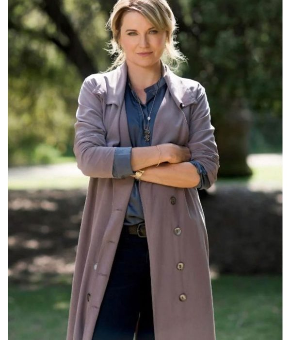 lucy-lawless-my-life-is-murder-coat