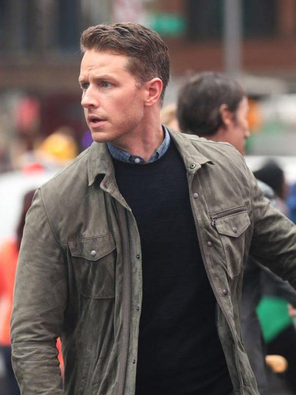 ben-stone-green-jacket