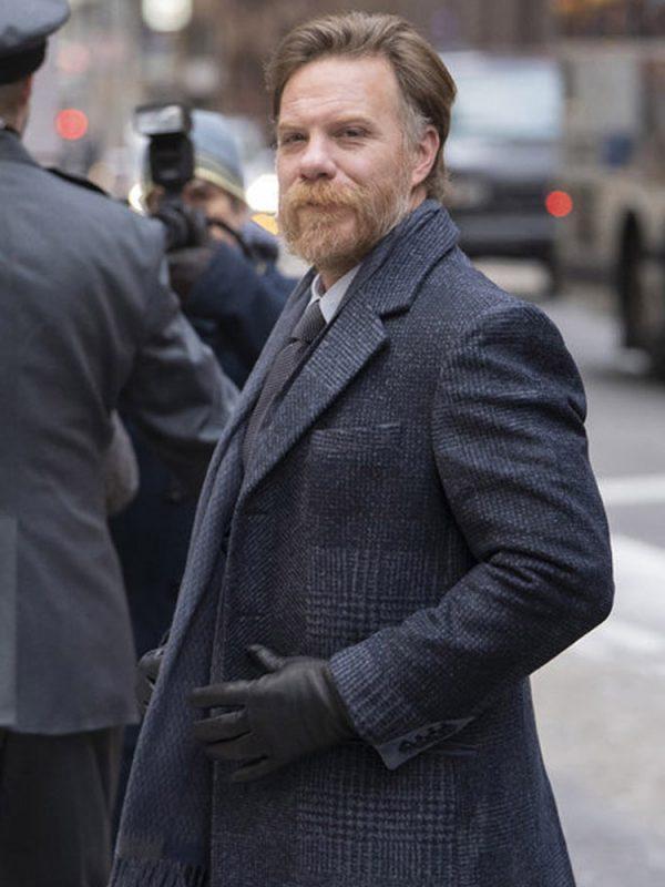 james-griffin-coat