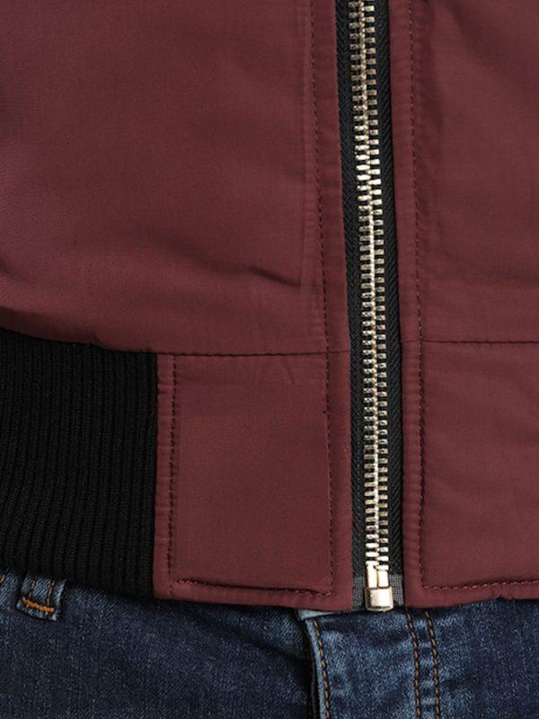 marc-ruchmann-hook-up-plan-burgundy-jacket