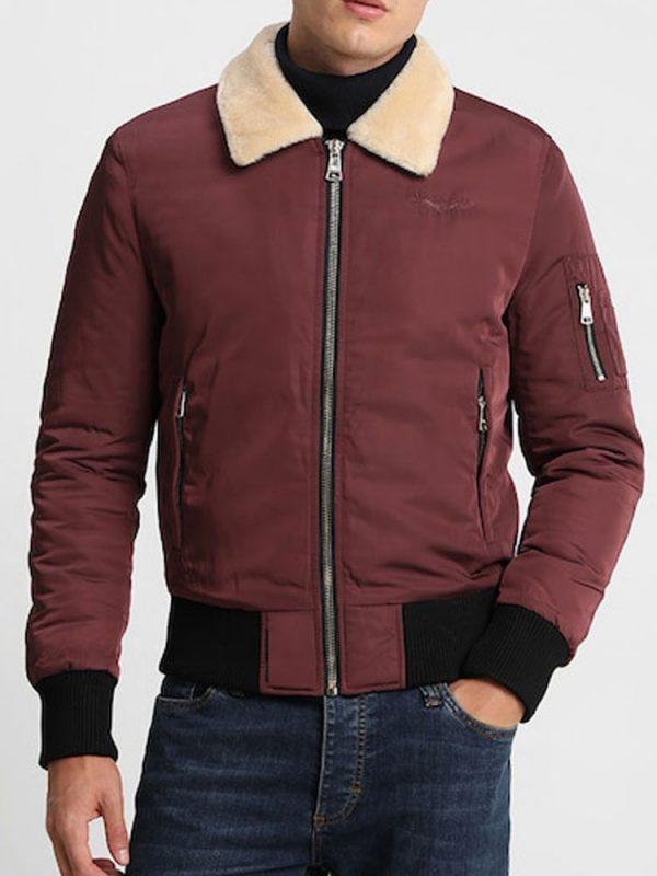 jules-jacket