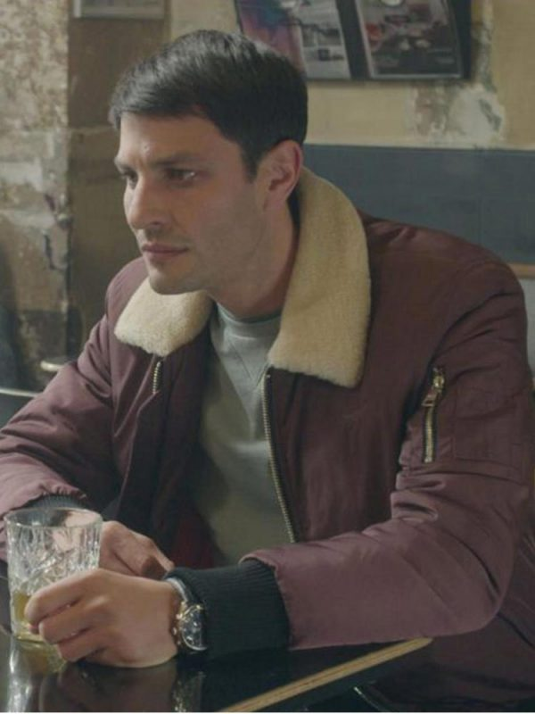 marc-ruchmann-the-plan-burgundy-jacket