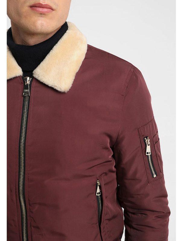 marc-ruchmann-the-up-plan-burgundy-jacket