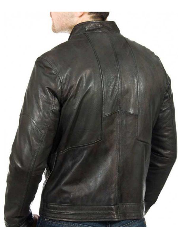 mens-biker-large-pocket-style-style-snap-button-jacket