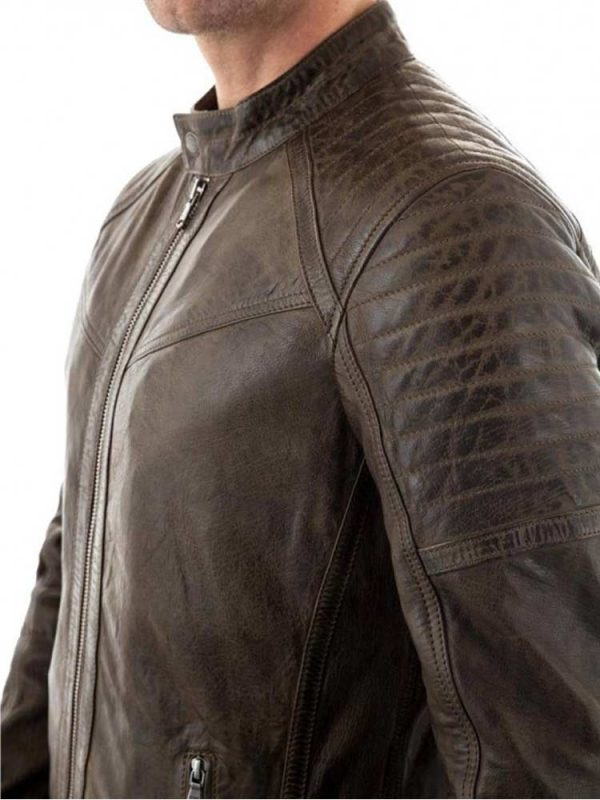mens-quilted-shoulder-biker-style-waxed-jacket