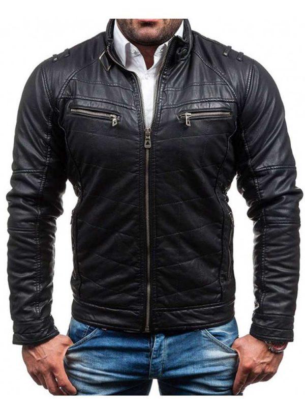 belted-collar-jacket
