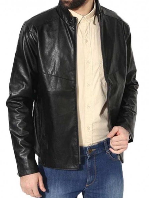 simple-black-jacket