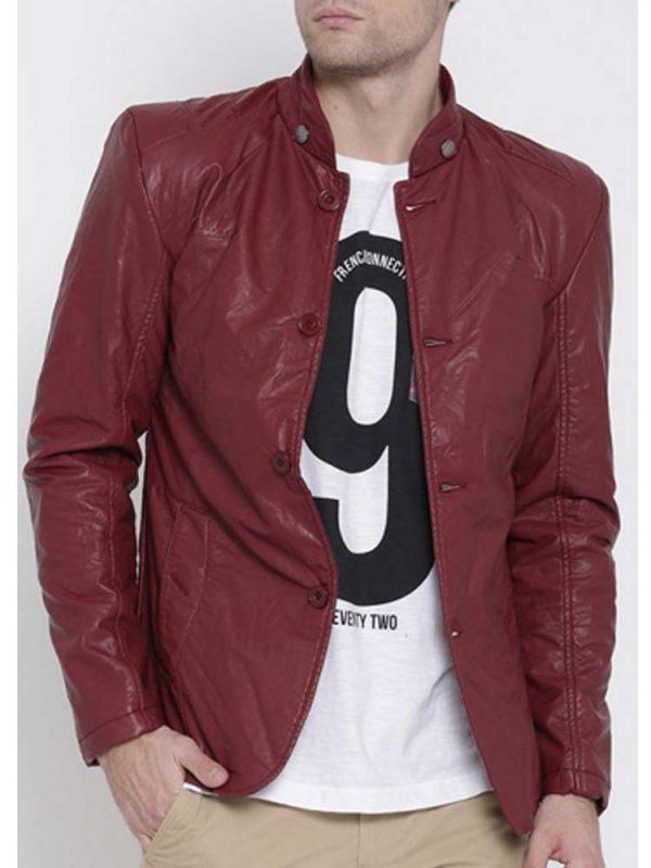 ricky-evangelista-jacket