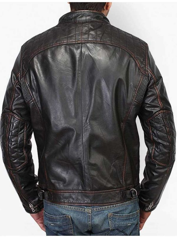 mens-waxed-design-snap-tab-leather-jacket