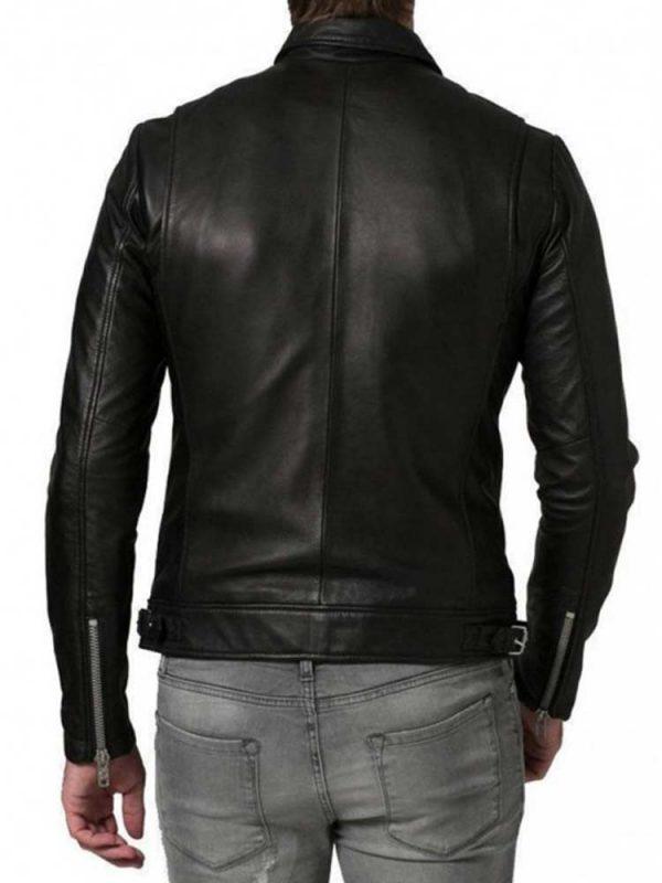 mens-zipper-pockets-soft-lambskin-leather-jacket