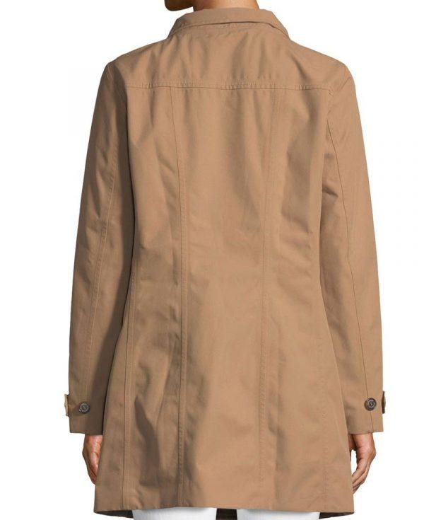 meryl-streep-coat