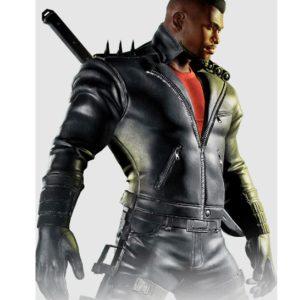 midnight-sun-blade-leather-jacket