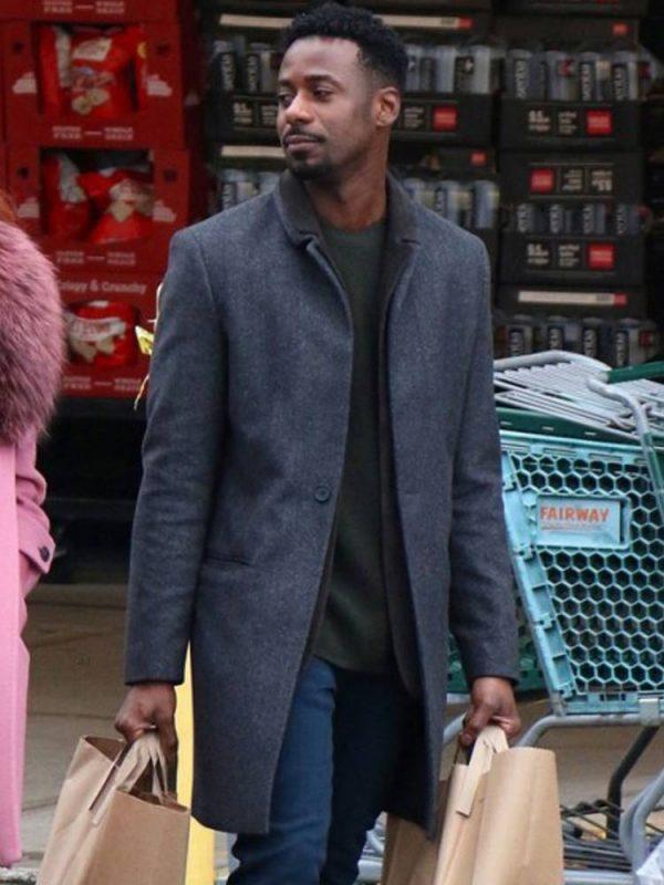 modern-love-gary-coat