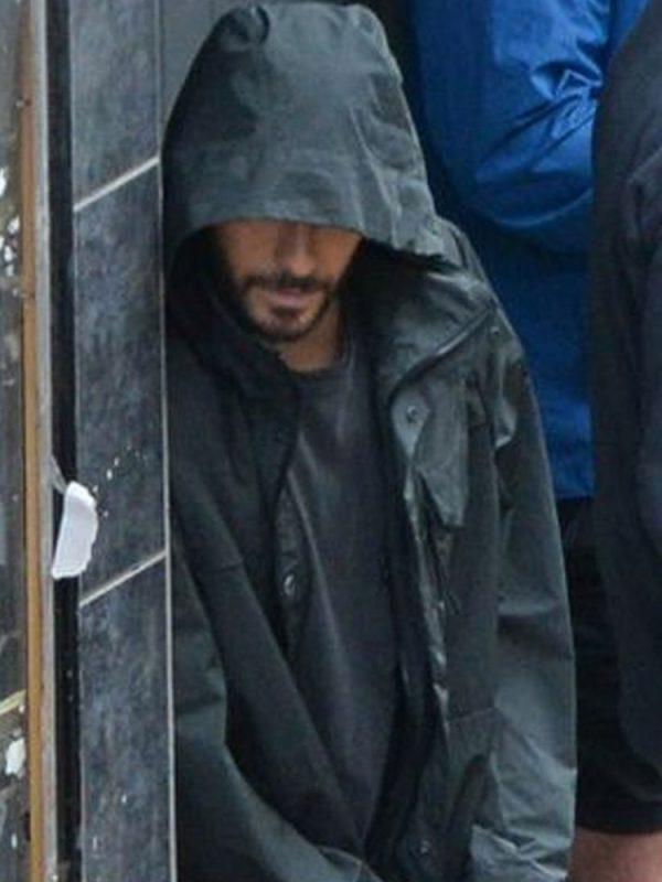 morbius-jared-hoodie
