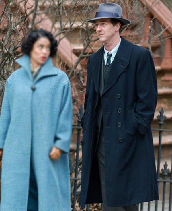 motherless-brooklyn-edward-norton-black-coat