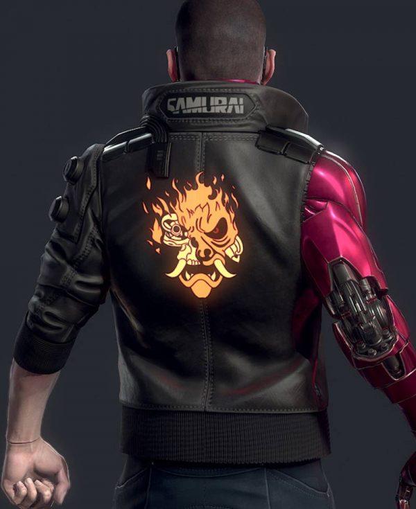 night-city-dreamer-leather-jacket