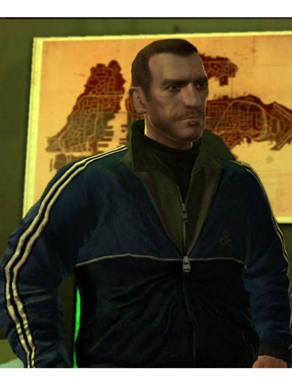 niko-bellic-gta-iv-jacket