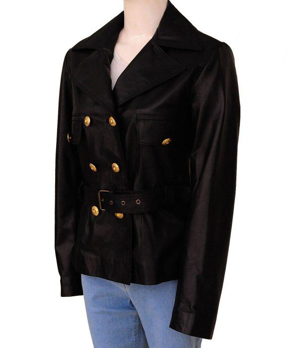 penlope-cruz-jacket