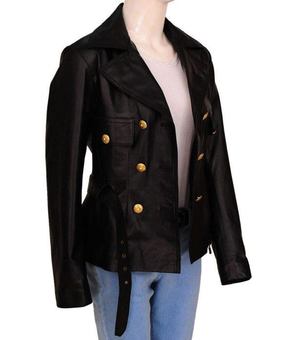 penlope-cruz-leather-jacket