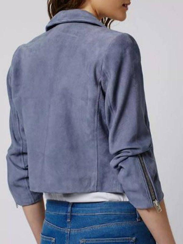 pretty-little-liars-ashley-benson-jacket