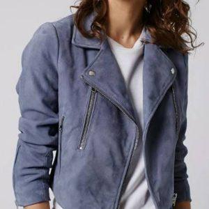 pretty-little-liars-ashley-benson-suede-jacket