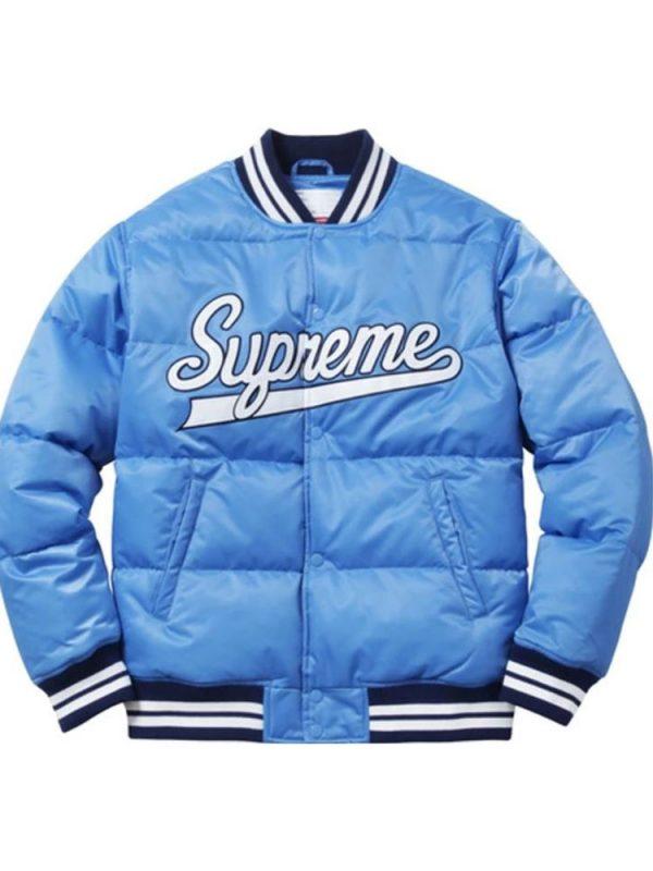 puffy-varsity-blue-jacket
