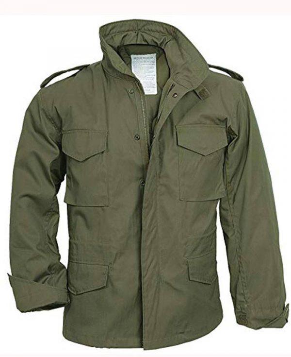rambo-5-jacket