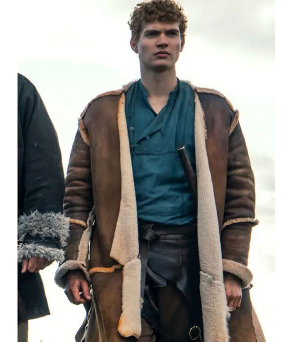 rand-al'thor-coat