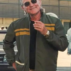randy-jacket