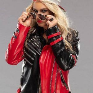 red-and-black-toni-storm-jacket