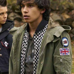 riot-girls-ajay-friese-jacket