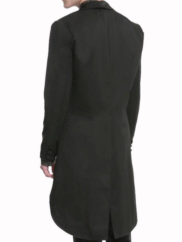 robin-lord-taylor-coat