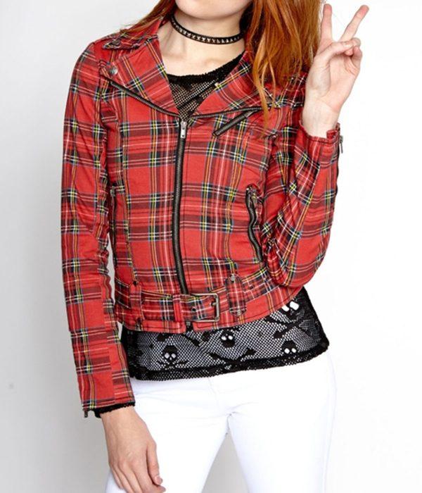 rory-plaid-jacket