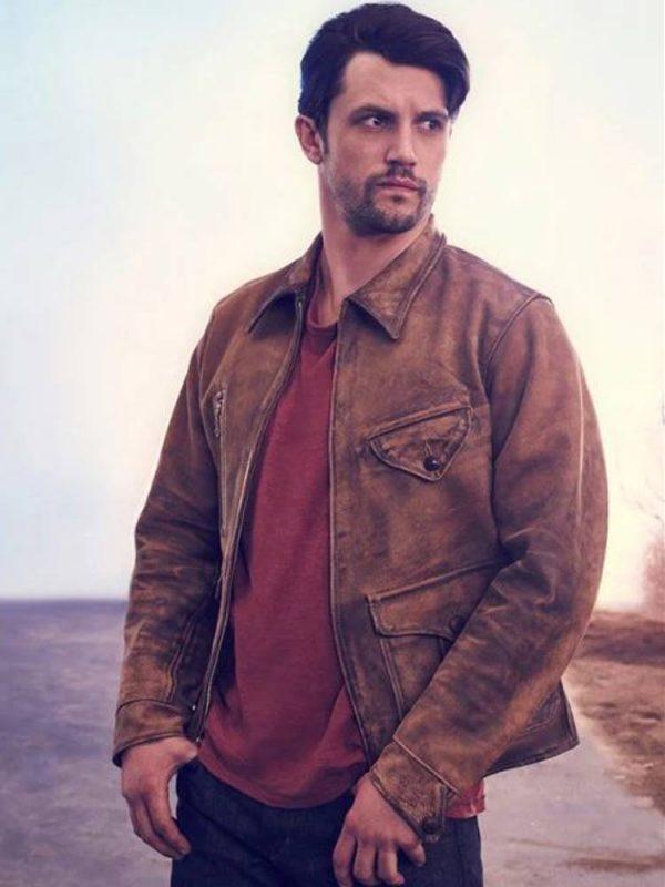 kyle-valenti-leather-jacket