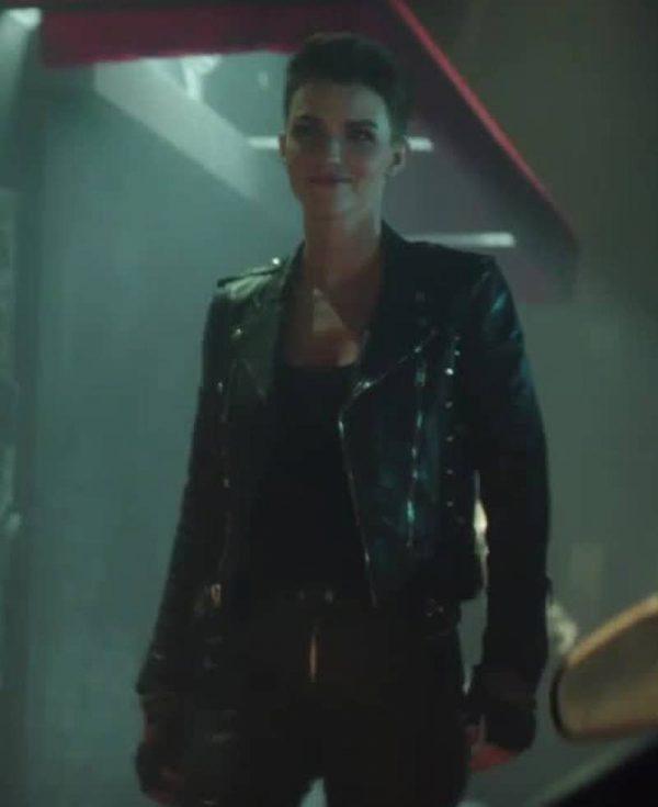 ruby-rose-batwoman-leather-jacket
