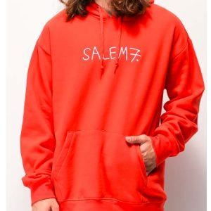 salem-7-hoodie