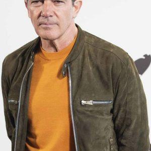 salvador-mallo-suede-jacket
