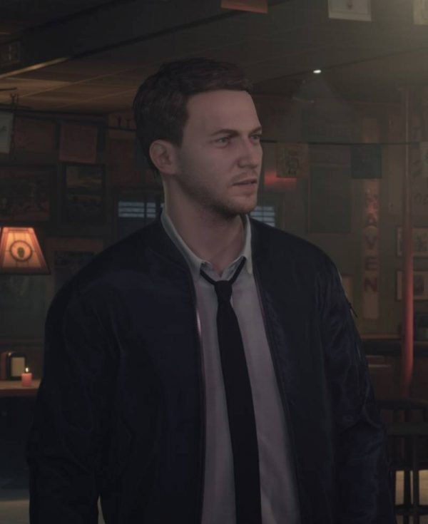 sam-twin-mirror-jacket