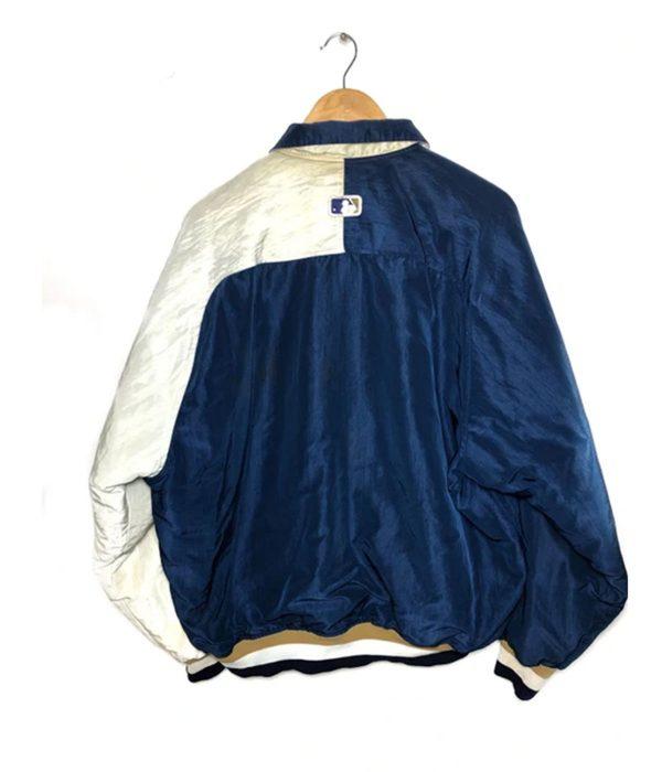 selena-bomber-jacket