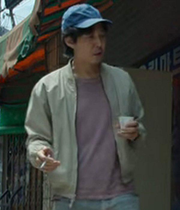 seong-gi-hun-jacket