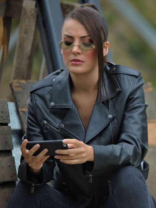 seren-erdenet-leather-jacket