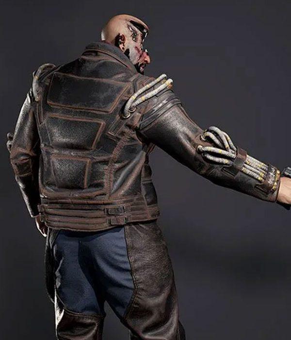simon-randall-jacket