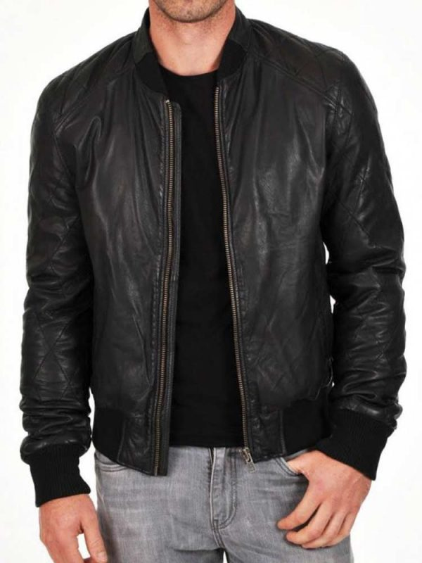 simple-look-jacket