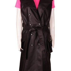spencer-hastings-vest-coat