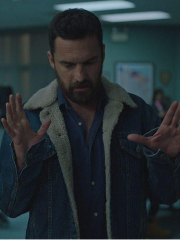 grey-mcconnell-denim-jacket
