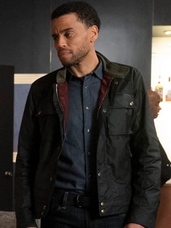 detective-miles-hoffman-jacket