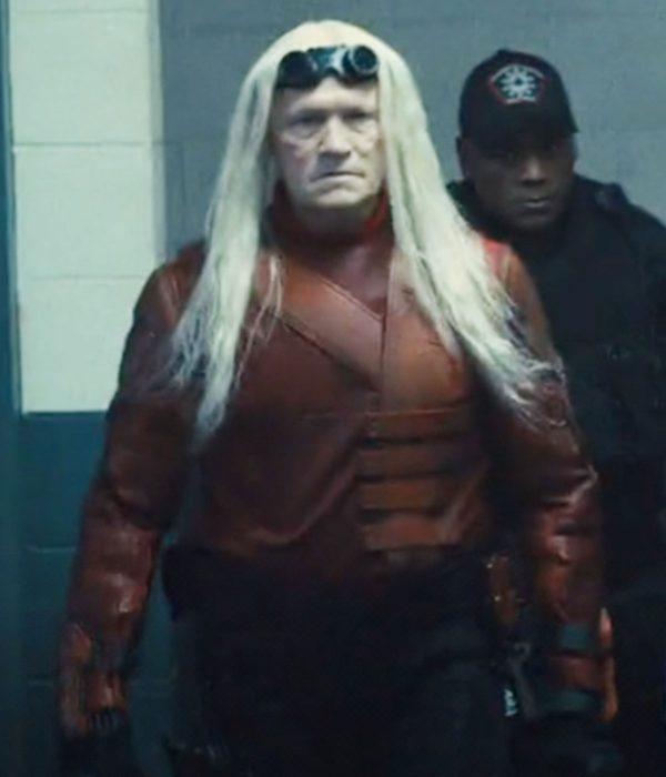 suicide-squad-2-michael-rooker-leather-jacket