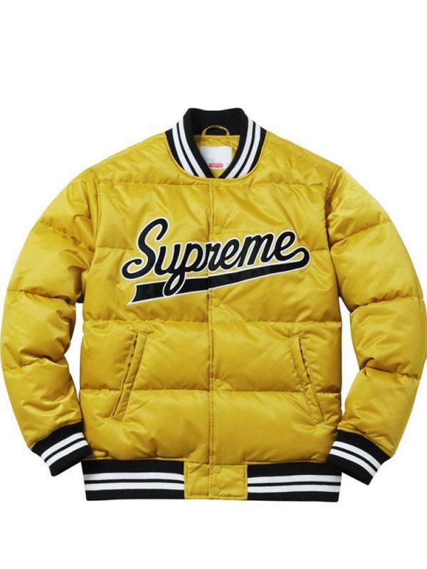 supreme-puffy-varsity-jacket